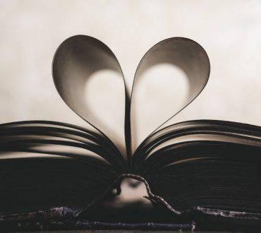 Ο κίνδυνος της αγάπης: Τι χρειάζεται να προσέξουμε