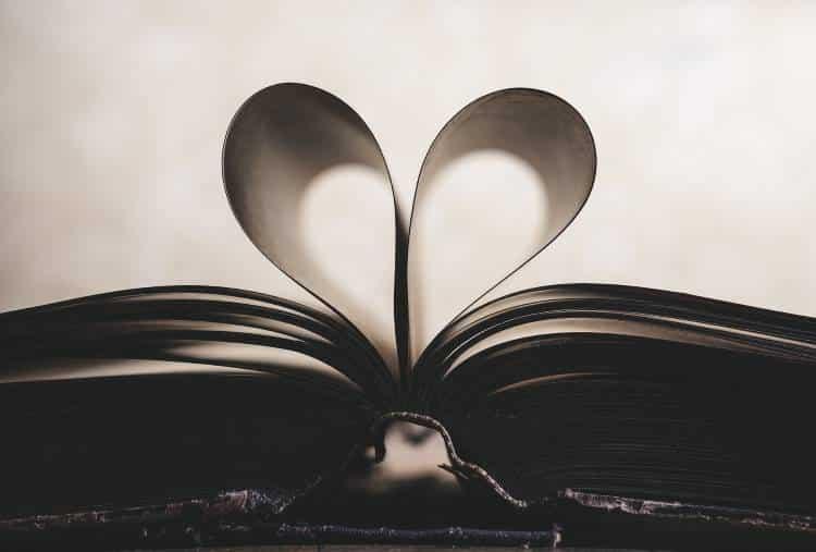Ο «κίνδυνος» της αγάπης: Τι χρειάζεται να προσέξουμε