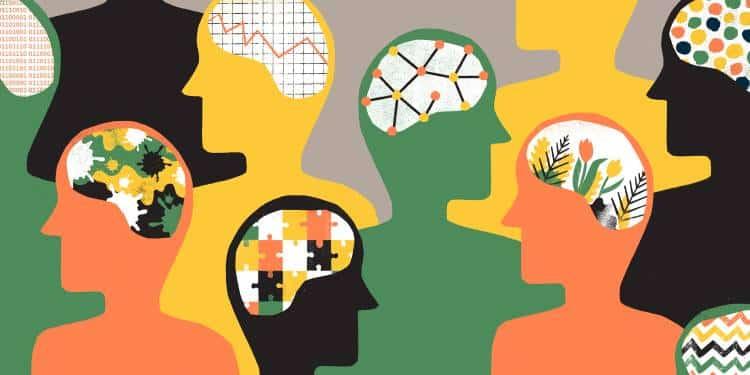 6 κορυφαία τεστ προσωπικότητας που αξίζει να κάνετε