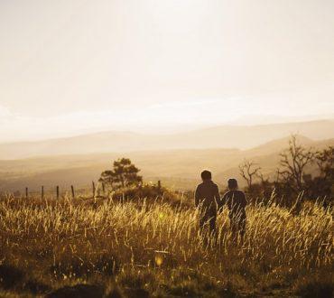 10 μαθήματα ζωής που χρειάζεται να διδάξουμε στα παιδιά μας πριν κλείσουν τα 10