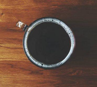 Μαύρο τσάι: Ποια είναι τα οφέλη του στην υγεία μας