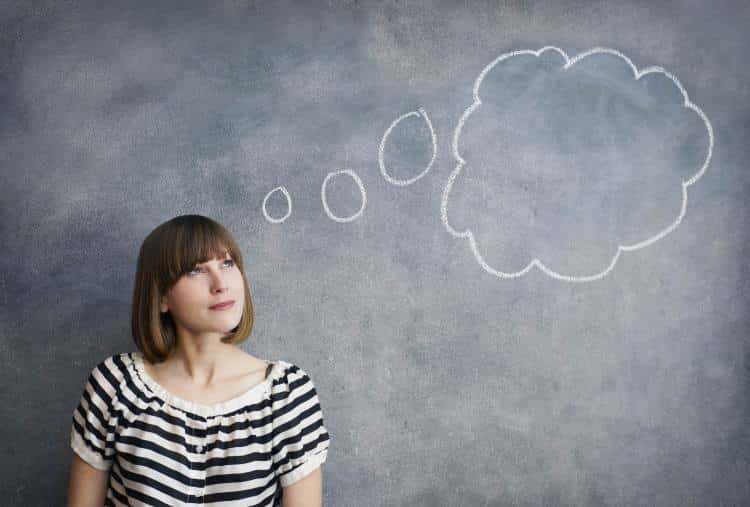 Mindset Motivation: Τι είδους «στάση του νου» έχετε;