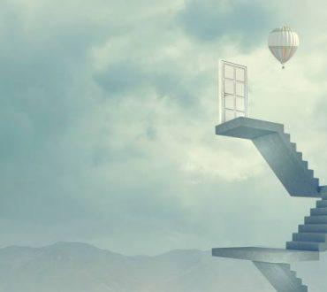 Πεποιθήσεις: Το μυστικό της επιτυχίας
