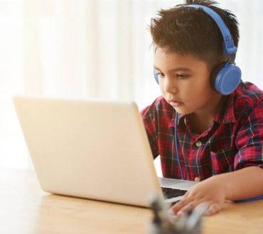 Σε ποιες παγίδες μπορούν να εκτεθούν τα παιδιά μας στο διαδίκτυο;
