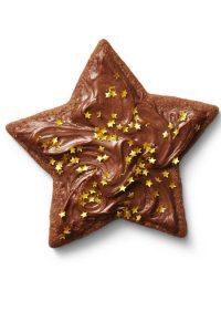 10 πρωτότυπες ιδέες για να διακοσμήσουμε χριστουγεννιάτικα μπισκότα
