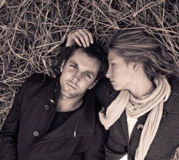 Πώς είναι να ερωτεύεσαι όταν έχεις αγχώδη διαταραχή;