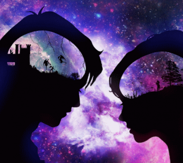 Πώς μπορεί η φαντασία να μας βοηθήσει να ξεπεράσουμε τους φόβους μας
