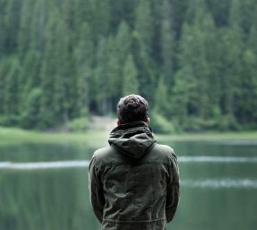 Σημασία δεν έχει να είσαι σε όλα άψογος, αλλά να είσαι σε όλα αληθινός