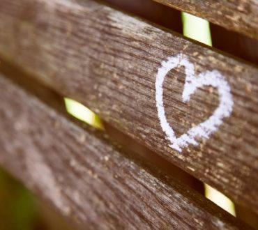 Συμπονώ σημαίνει κατανοώ, νοιάζομαι, φροντίζω