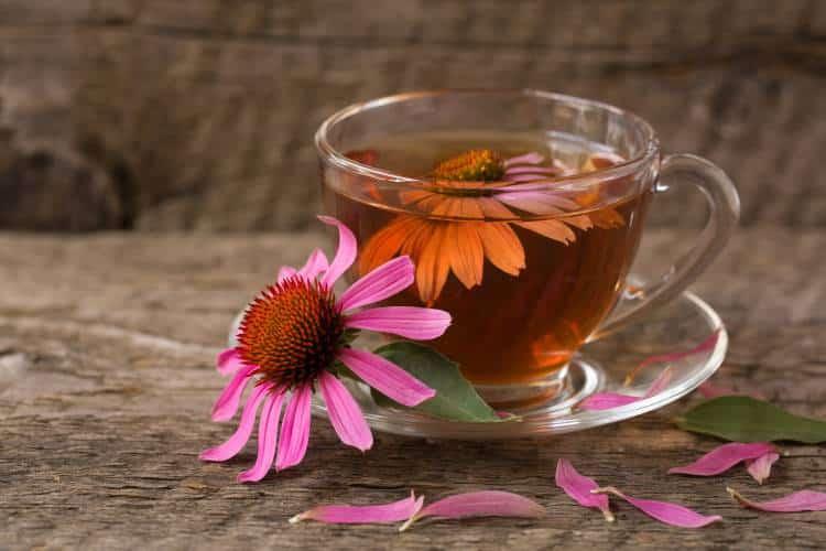 7 σπιτικές θεραπείες αντιμετώπισης του κρυολογήματος και της ίωσης
