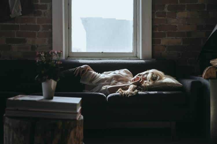 Βιταμίνη Β12: Ποιες είναι οι πιθανές αιτίες έλλειψής της