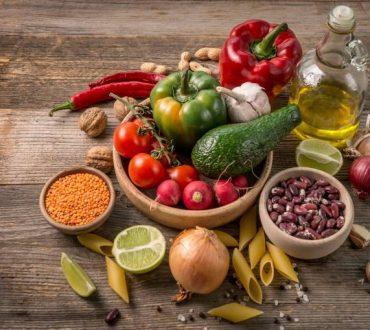 3 είδη διατροφής που μπορούν να «ξεβουλώσουν» τις αρτηρίες μας