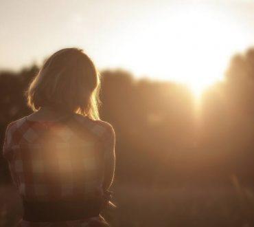 Έρευνα: Τα συναισθήματά μας επηρεάζουν το ανοσοποιητικό μας σύστημα