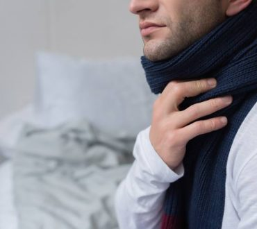 Γρίπη: Ποιες τροφές χρειάζεται να αποφεύγουμε όταν είμαστε άρρωστοι;