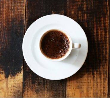 Ο καφές μπορεί να προστατεύσει από τη νόσο του Πάρκινσον, σύμφωνα με νέα μελέτη