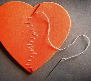 Όλα όσα μαθαίνεις όταν αγαπάς κάποιον χωρίς ανταπόκριση