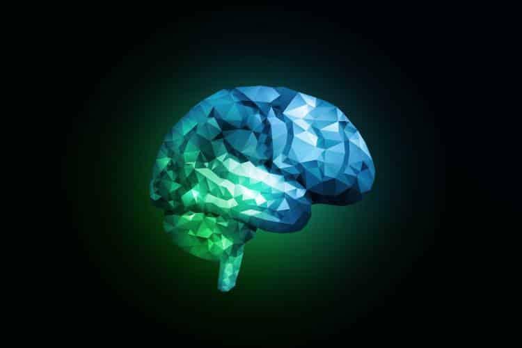 Τα περιττά κιλά συνδέονται με συρρίκνωση του εγκεφάλου, σύμφωνα με νέα έρευνα
