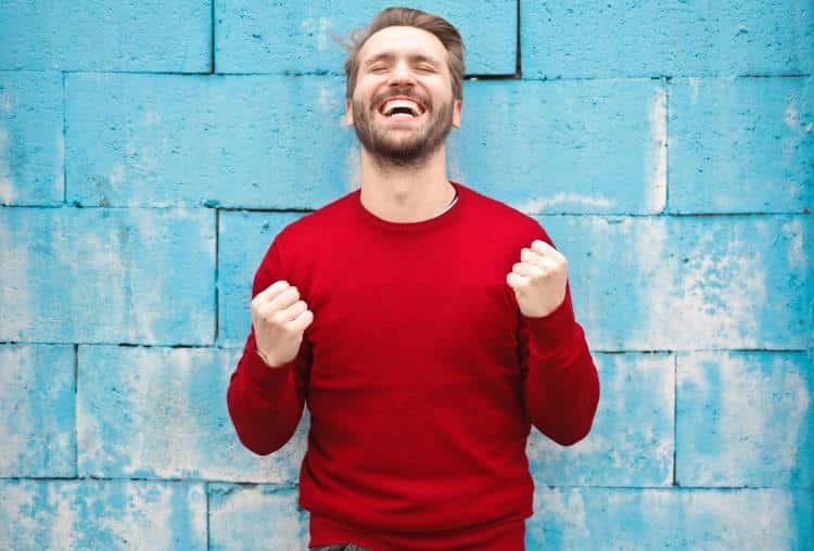 Πώς θα μας φέρει το 2019 ένα βήμα πιο κοντά στην ευτυχία