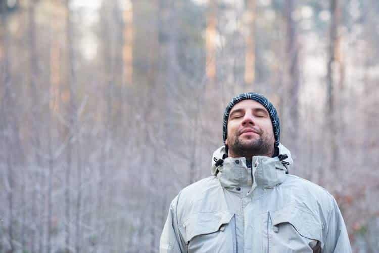 Πώς να μειώσετε τους κινδύνους της υπέρτασης με σύμμαχο την αναπνοή