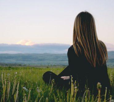 5 σημάδια που μαρτυρούν ότι χρειαζόμαστε περισσότερο προσωπικό χρόνο σε μια σχέση