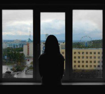 Σωματοποίηση: Όταν ο ψυχικός πόνος μεταμορφώνεται σε σωματικό