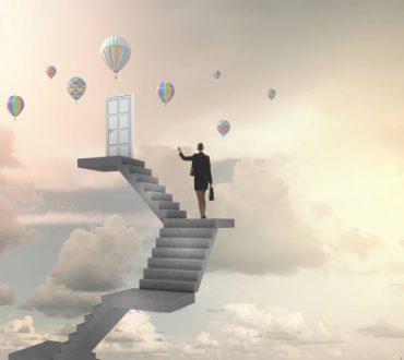 5 βήματα που θα μας βοηθήσουν να ανακαλύψουμε το πάθος μας