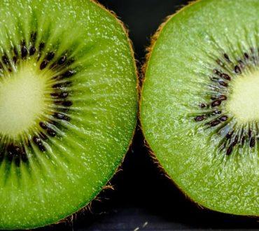 Ακτινίδιο: 5 λόγοι να το εντάξουμε στη διατροφή μας