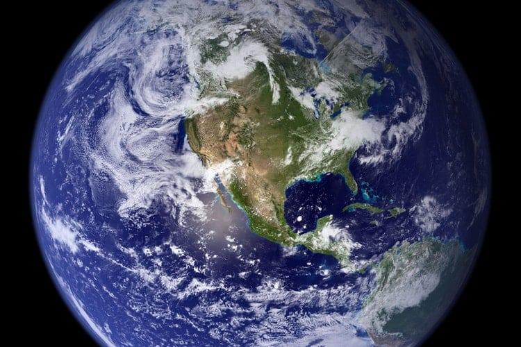 Ανακαλύφθηκαν απολιθώματα με τα αρχαιότερα ίχνη κινητικότητας στη Γη