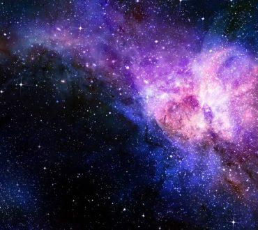 Αστρονόμοι ανακάλυψαν εκατοντάδες χιλιάδες άγνωστους μέχρι σήμερα γαλαξίες