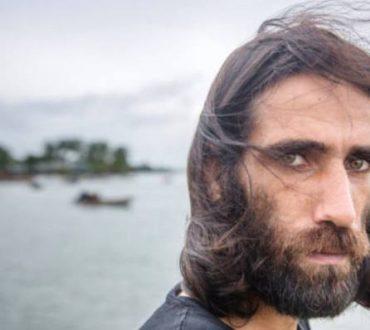 Αυστραλία: Πρόσφυγας – κρατούμενος έγραψε βιβλίο και κέρδισε το εθνικό βραβείο λογοτεχνίας