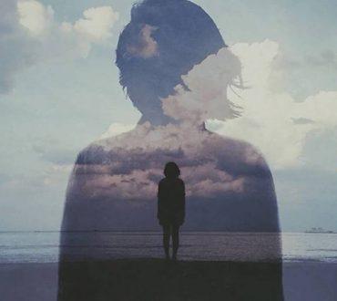 Carl Jung: Γιατί χρειάζεται να αποδεχτούμε τον εαυτό μας πριν βοηθήσουμε τους άλλους