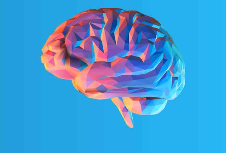Έρευνα: Η διατροφή επηρεάζει άμεσα τη μνήμη μας μέσω μιας ορμόνης