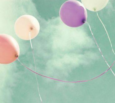 Ευτυχία είναι όλα αυτά που έχουμε δίπλα μας...