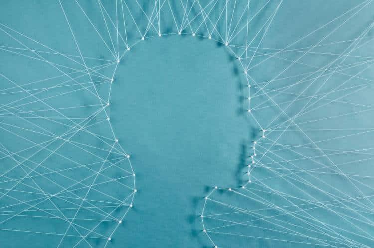 Ελληνίδα ερευνήτρια ανακάλυψε τη νευρωνική «υπογραφή» της συνείδησης