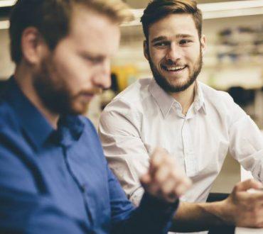 7 εργασιακά προβλήματα που αντιμετωπίζουν κυρίως οι ευαίσθητοι άνθρωποι