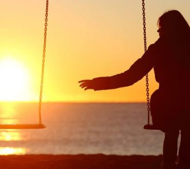 Γιατί είναι τόσο δύσκολο να κάνει κάποιος μια καλή σχέση στις μέρες μας;