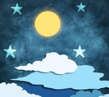 Ύπνος και όνειρα: Πώς να βελτιώσουμε τη σχέση μεταξύ τους