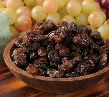 Υπογλυκαιμία: 10 φυσικές τροφές που αντιμετωπίζουν τα χαμηλά επίπεδα σακχάρου στο αίμα