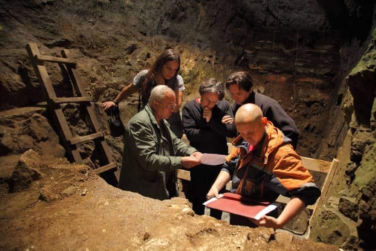 Σιβηρία: Νέες ανακαλύψεις έρχονται στο φως για το «σπίτι» των Νεάντερταλ με επικεφαλής Ελληνίδα ερευνήτρια