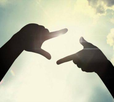 Ο οραματισμός της επιτυχίας μας φέρνει πιο κοντά στην επίτευξη των ονείρων μας