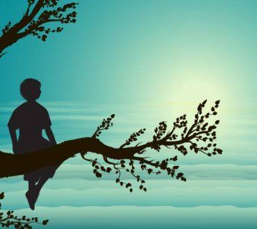 Παιδικά βιώματα: Γιατί μας ακολουθούν στην ενήλικη ζωή;