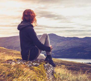 Ποια είναι η ιδανική χώρα για να ζει μια γυναίκα, σύμφωνα με παγκόσμια έρευνα