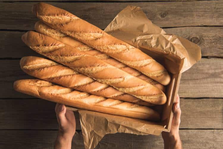 Ποιες τροφές χρειάζεται να αποφεύγουμε για να μειώσουμε τη χοληστερίνη