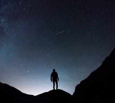 """Τα πιο σπουδαία """"μπορώ"""" μας είναι εκείνα που συνοδεύονται από όλα όσα θέλουμε πραγματικά"""