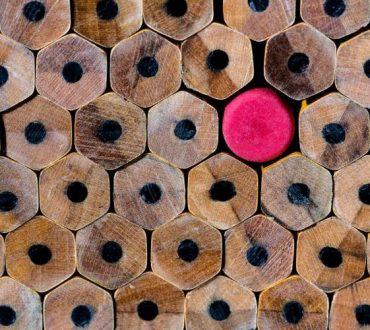 Τελειομανία: Ευλογία ή Κατάρα; 8 χαρακτηριστικά των τελειομανών
