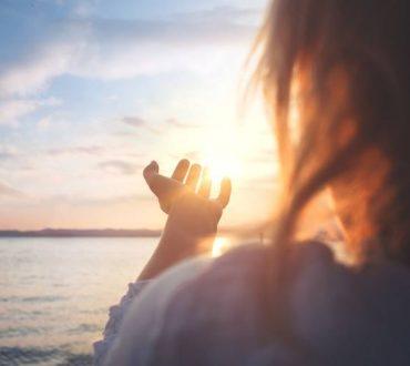 Θετική Σωματοποίηση: Τι είναι και πώς επιδρά στη ζωή μας