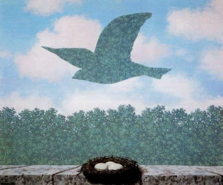 10 κλασικά έργα τέχνης που γιορτάζουν την έλευση της Άνοιξης (φωτογραφίες)