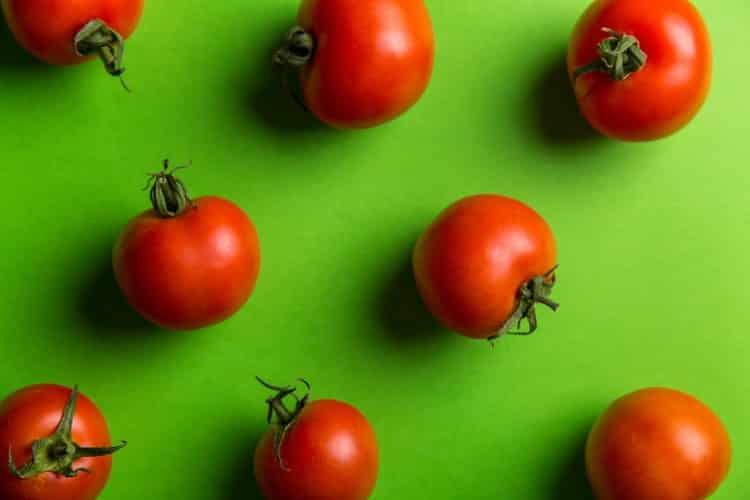 12 τροφές που ενισχύουν την παραγωγή κολλαγόνου στο σώμα μας