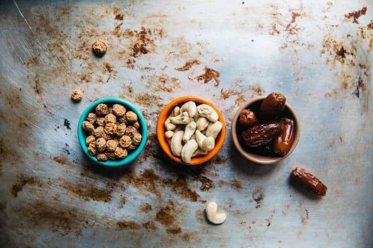 4 γνωστοί διατροφικοί μύθοι που καταρρίπτονται