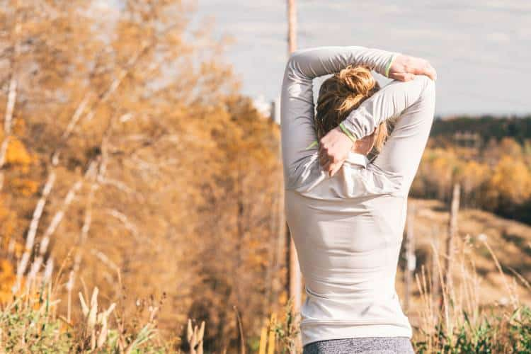 8 είδη άσκησης που καίνε τις περισσότερες θερμίδες